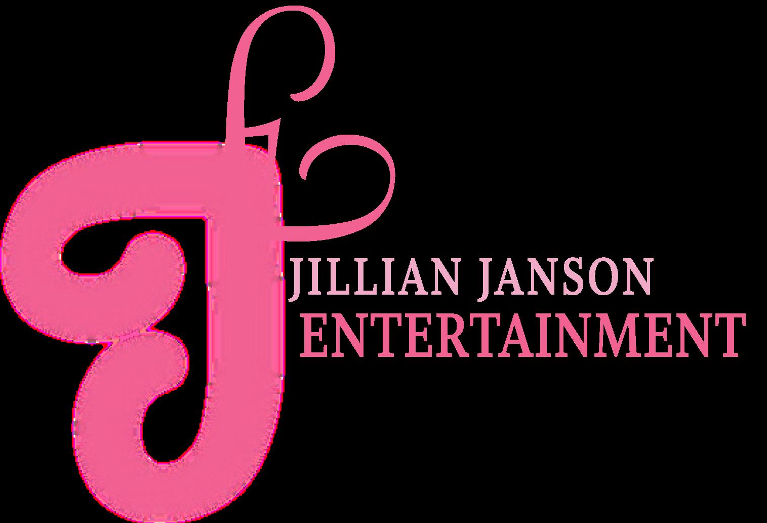 Jillian Janson XXX